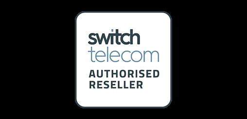 switch telecom
